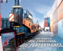 1-ITJ-logistic-PRIMA