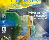 1-Trasporti-News-PRIMA