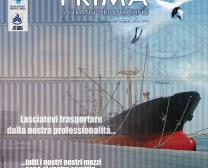 10-Trasporti-News-PRIMA