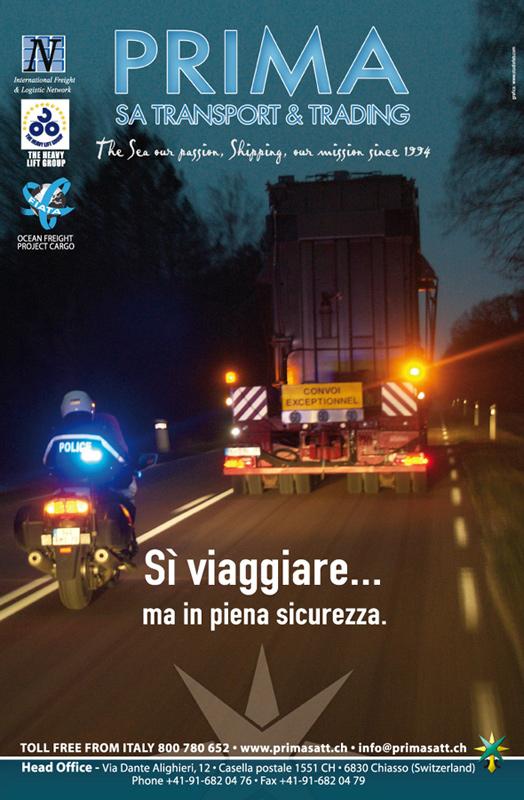 10-c-trasporti-PRIMA
