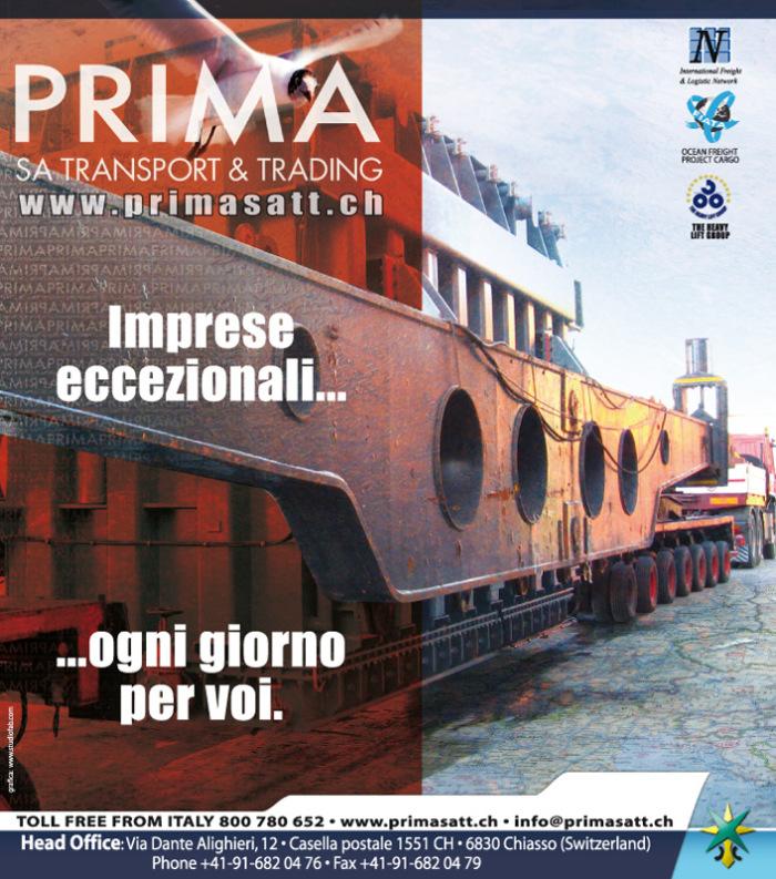 11-Trasporti-News-PRIMA