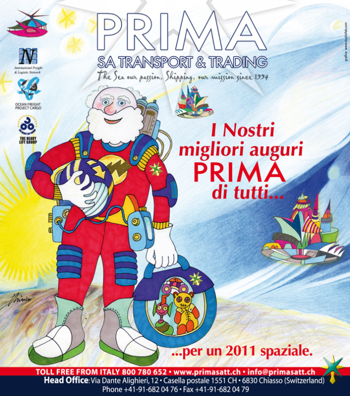 11-whish-prima-web
