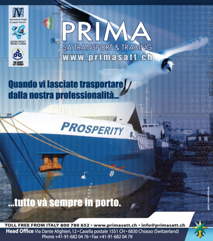 12-Trasporti-News-PRIMA