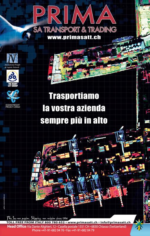 13-c-trasporti-PRIMA