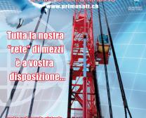 16-c-trasporti-PRIMA