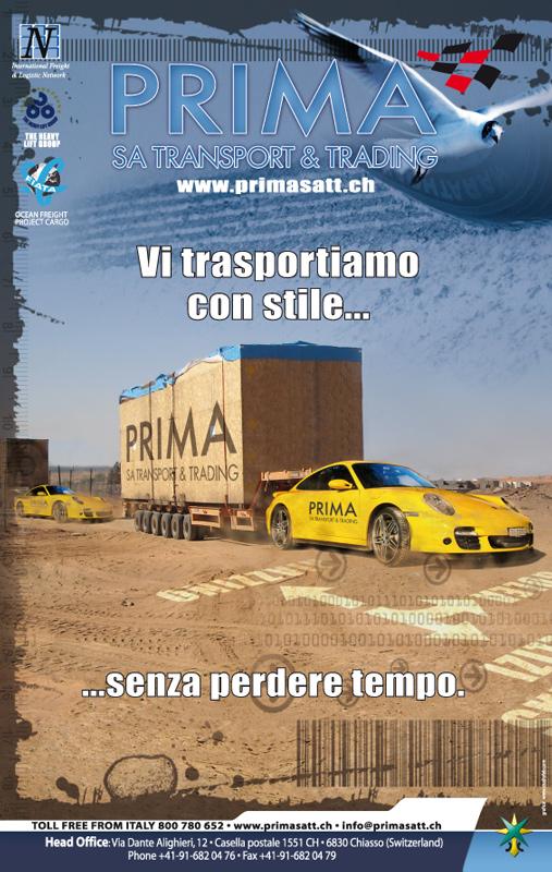 17-c-trasporti-PRIMA