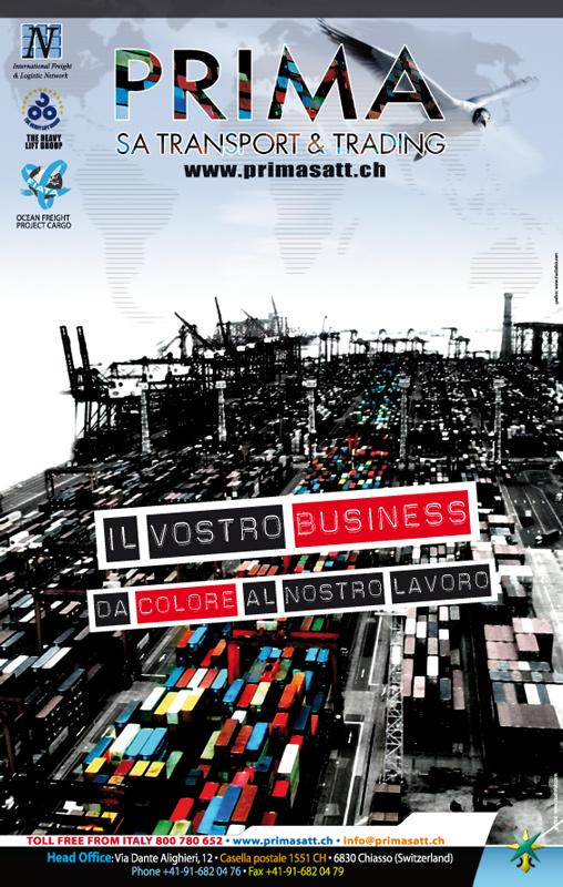 18-c-trasporti-PRIMA