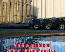 19-c-trasporti-PRIMA