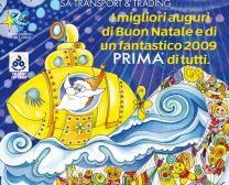 2-Trasporti-News-PRIMA