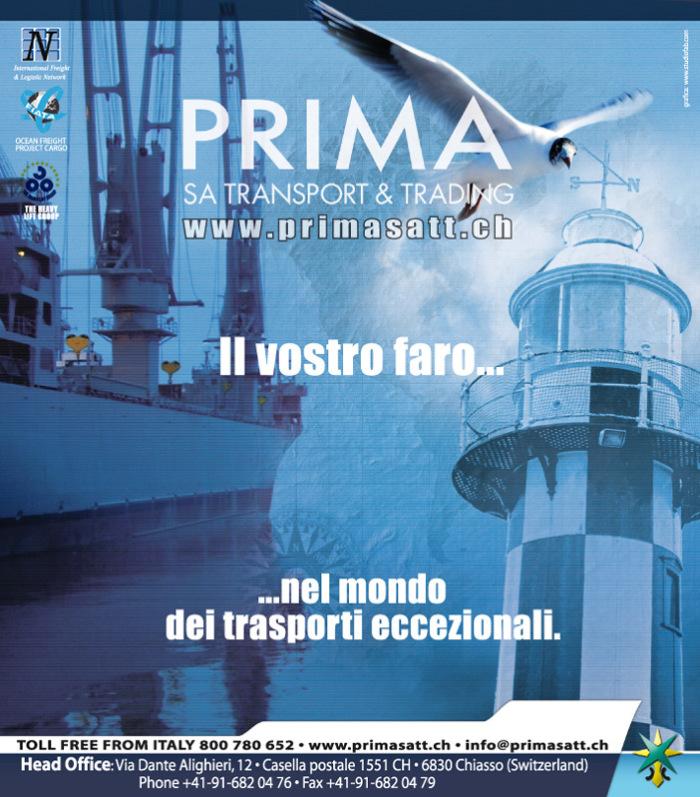 9-Trasporti-News-PRIMA