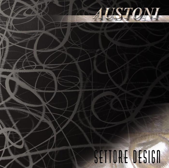 AUSTONI-1-web