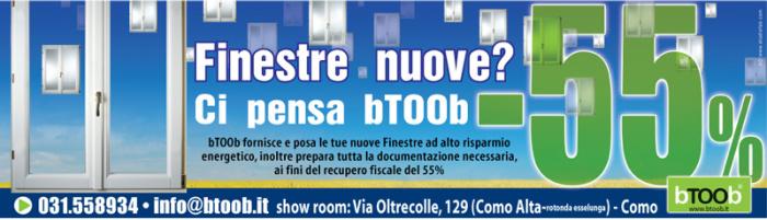 BTOOB-provincia-4-web