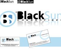 Blacksun-logo-web-def
