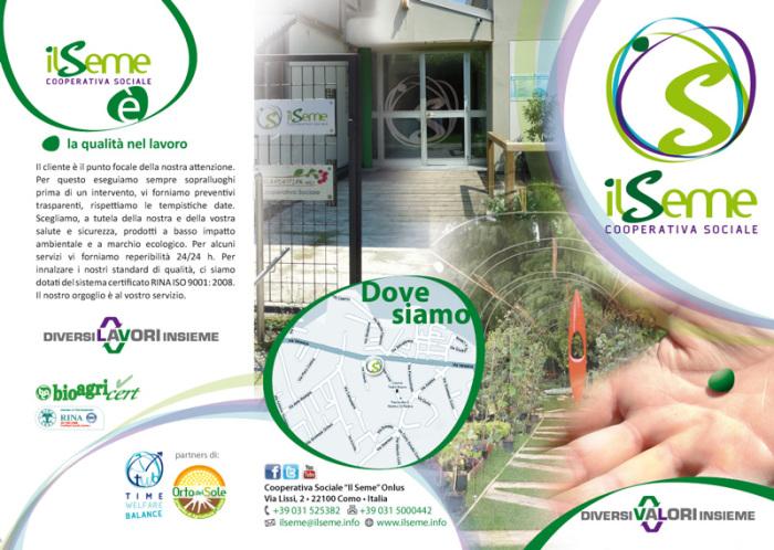 Brochure-il-seme-est-web