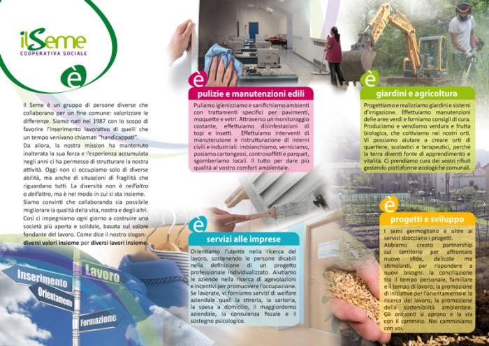 Brochure-il-seme-int-web