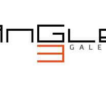 Galerieangle3-logo-web