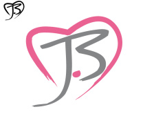 Jessicabellanca-logo-web