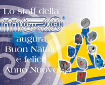 MORO-cartolina-2006web