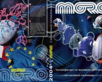 MORO-cop2004-web