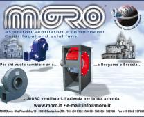 MORO_bergamo-bresciaweb