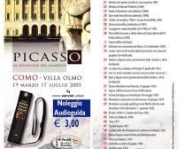 PICASSOx-web