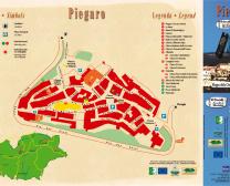 PIEGARO-web