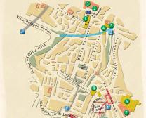 Perugia-web