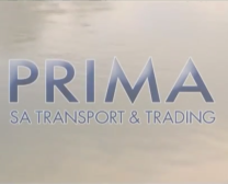 Prima - a shipping challenge