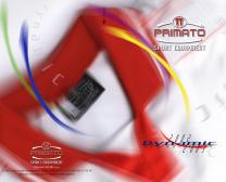 Primato-2002-2003web