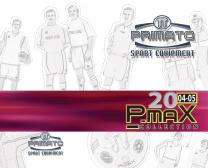 Primato-2004-2005web