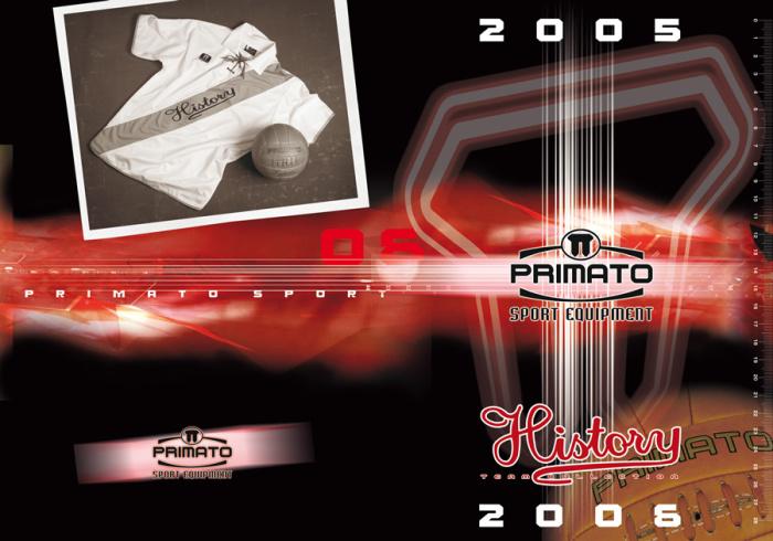 Primato-2005-2006web