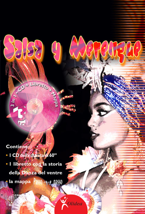 Salsa-e-merengue-web