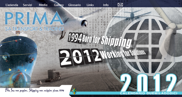 WEB-cop2012calendario-version2