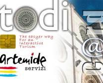 artemide-card-TODI_1-web