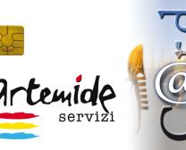 artemide-card-venezia