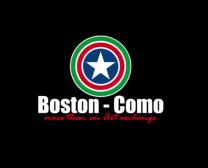 boston-como