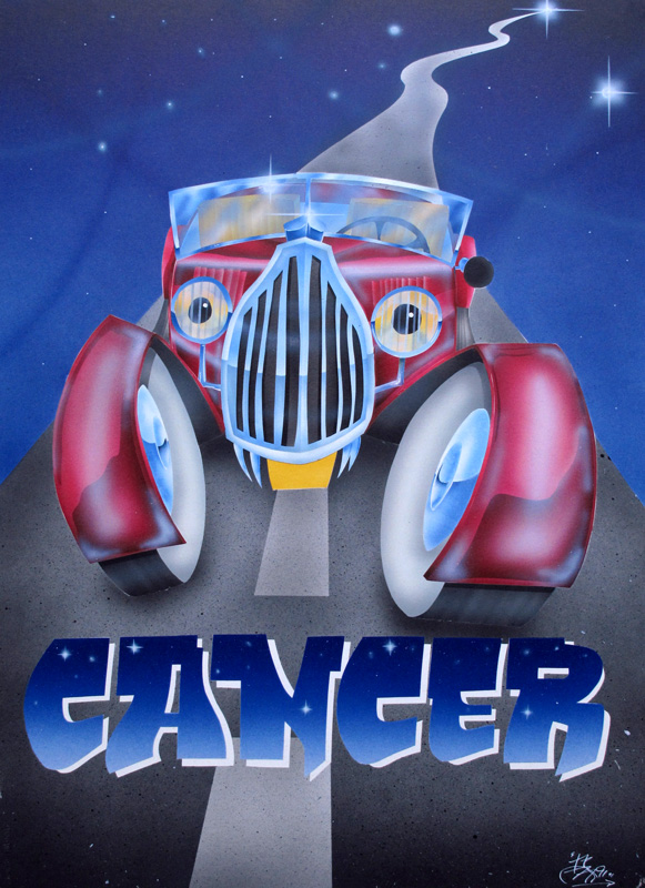 cancer-web