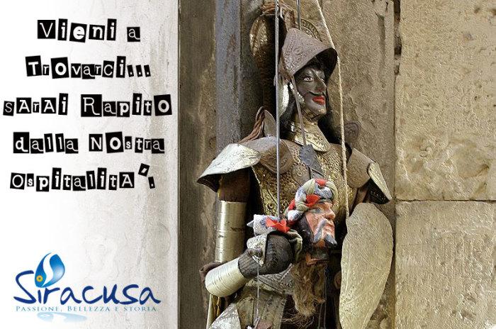 cartolina-lsiracusa