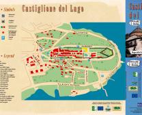 castiglione-lago-web