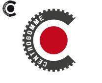 centrogomme-logo-web