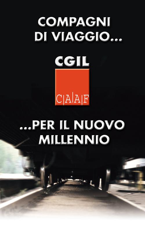 cgil-2000-web