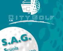 citygolf-web