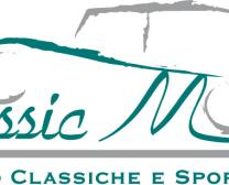 classic-motor