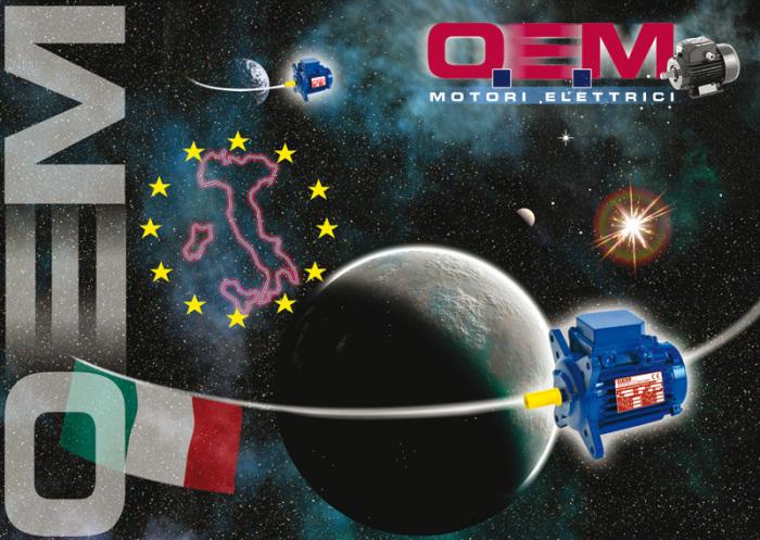 copertina-OEM-web