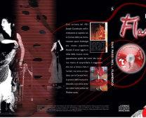 copertina-flamenco-web