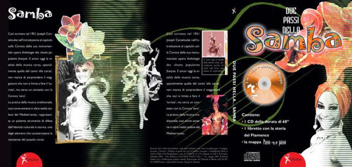 copertina-samba-web