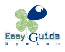 easyguide-logo-web
