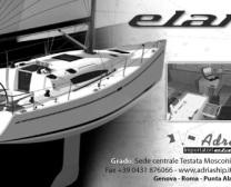 elan-380-layout-web