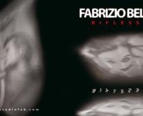 fab-cat-2005-web