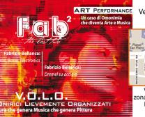 fab2-web
